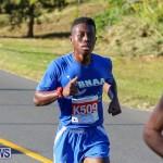 Bermuda Race Weekend 10K, January 14 2017-53