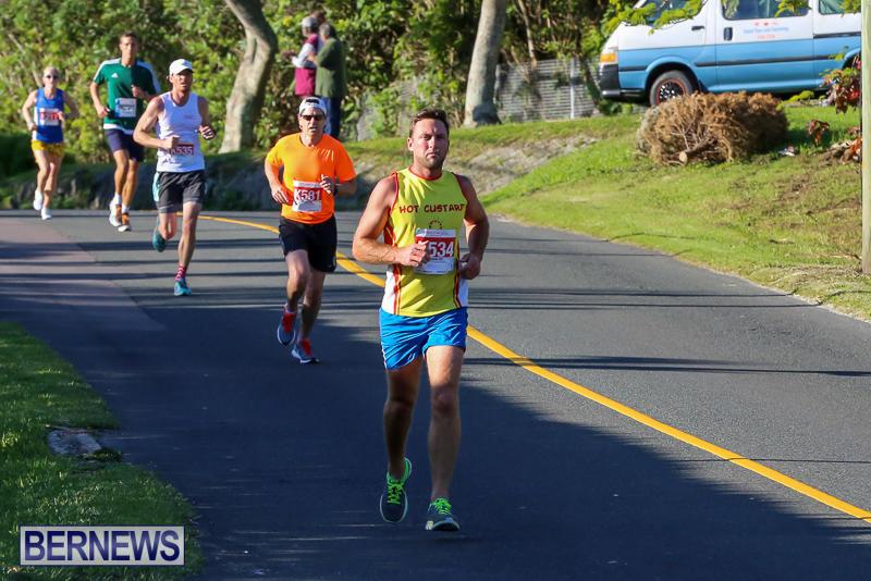 Bermuda-Race-Weekend-10K-January-14-2017-54