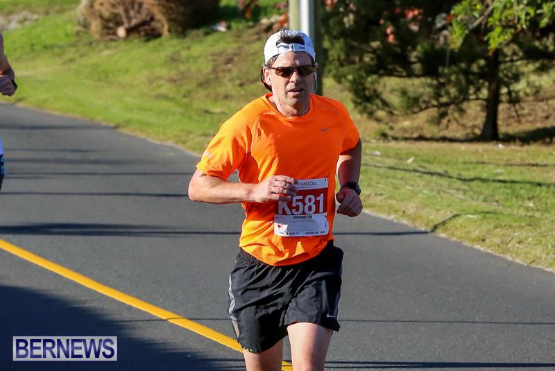 Bermuda-Race-Weekend-10K-January-14-2017-56