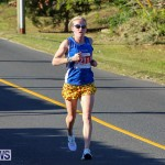 Bermuda Race Weekend 10K, January 14 2017-59