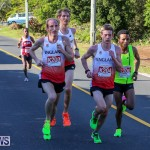 Bermuda Race Weekend 10K, January 14 2017-6
