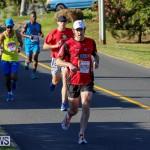 Bermuda Race Weekend 10K, January 14 2017-61