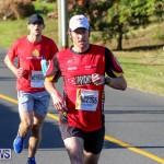 Bermuda Race Weekend 10K, January 14 2017-62