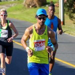 Bermuda Race Weekend 10K, January 14 2017-64