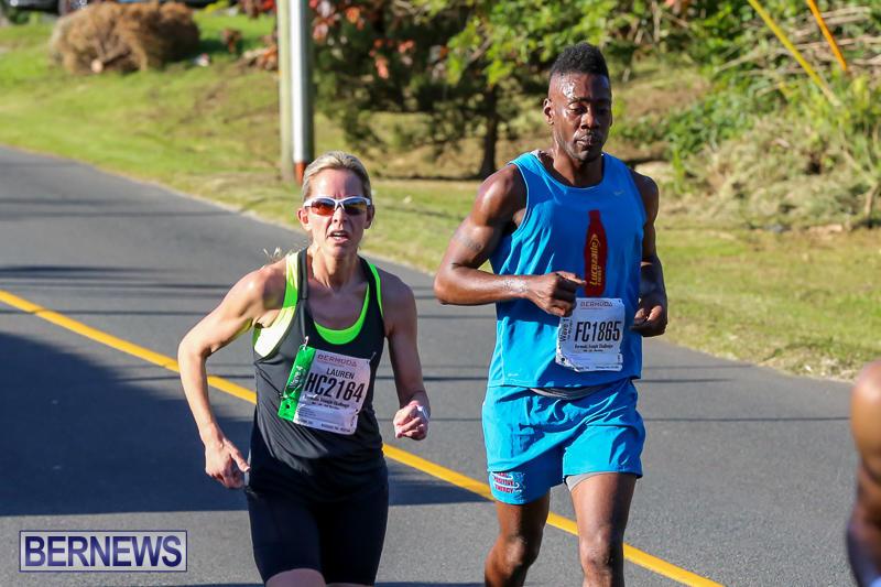 Bermuda-Race-Weekend-10K-January-14-2017-65