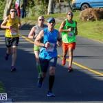 Bermuda Race Weekend 10K, January 14 2017-66