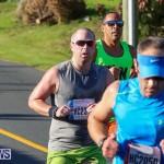 Bermuda Race Weekend 10K, January 14 2017-67