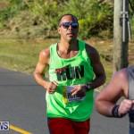 Bermuda Race Weekend 10K, January 14 2017-68