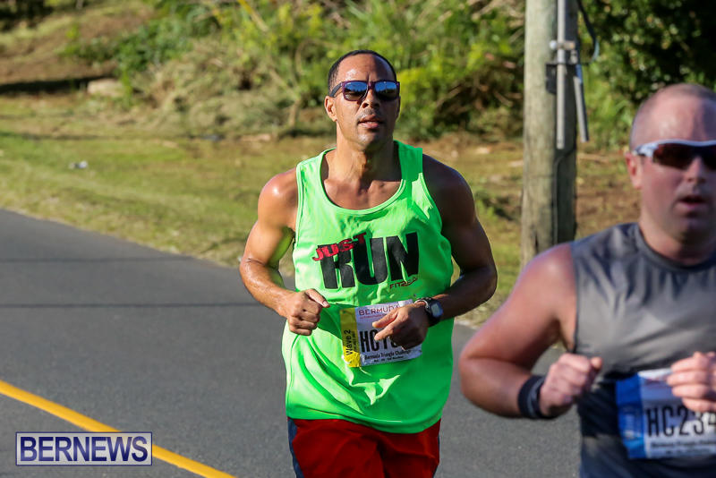 Bermuda-Race-Weekend-10K-January-14-2017-68