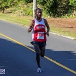 Bermuda Race Weekend 10K, January 14 2017-7