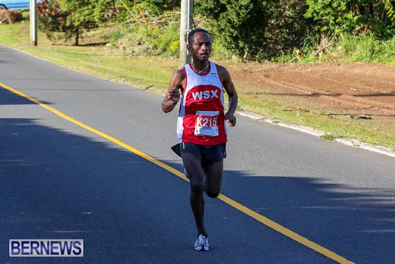 Bermuda-Race-Weekend-10K-January-14-2017-7