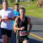 Bermuda Race Weekend 10K, January 14 2017-72