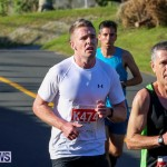 Bermuda Race Weekend 10K, January 14 2017-73