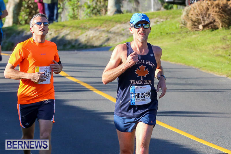 Bermuda-Race-Weekend-10K-January-14-2017-75