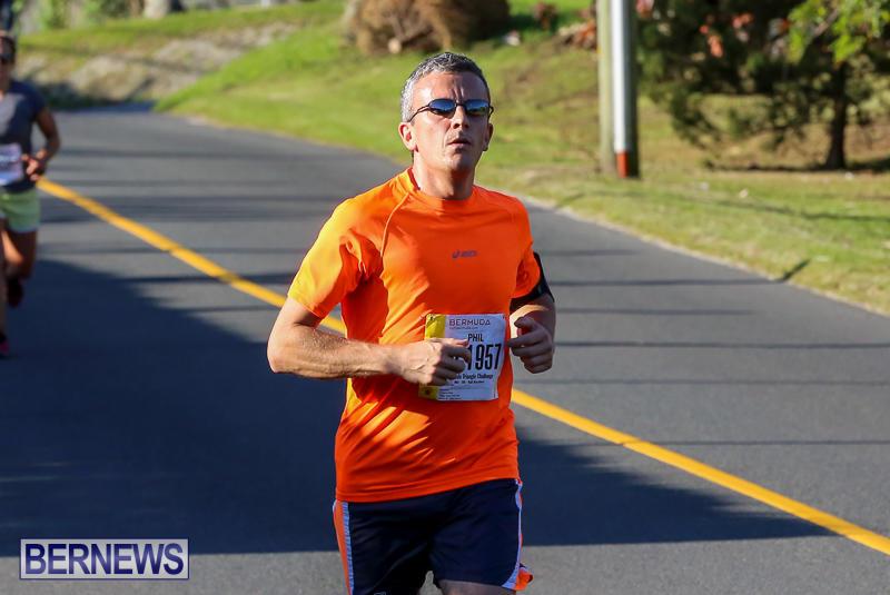 Bermuda-Race-Weekend-10K-January-14-2017-76