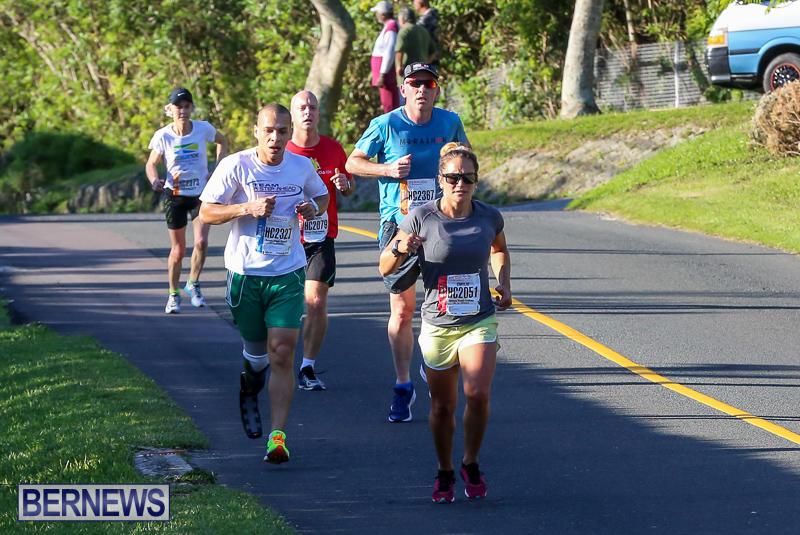 Bermuda-Race-Weekend-10K-January-14-2017-77