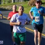Bermuda Race Weekend 10K, January 14 2017-79