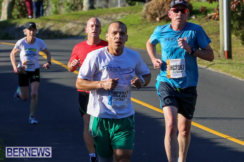 Bermuda-Race-Weekend-10K-January-14-2017-79