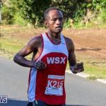 Bermuda Race Weekend 10K, January 14 2017-8