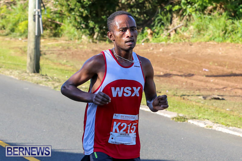 Bermuda-Race-Weekend-10K-January-14-2017-8