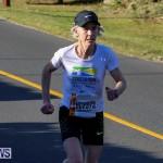 Bermuda Race Weekend 10K, January 14 2017-81