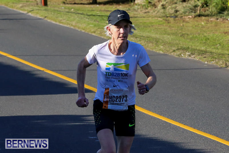 Bermuda-Race-Weekend-10K-January-14-2017-81