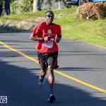 Bermuda Race Weekend 10K, January 14 2017-82