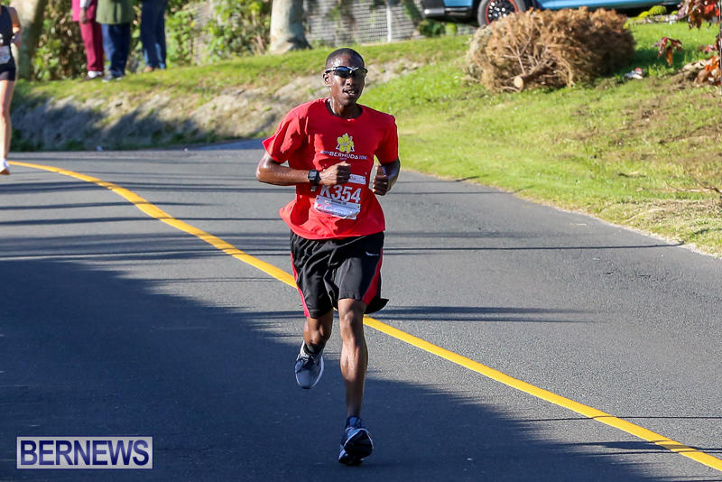 Bermuda-Race-Weekend-10K-January-14-2017-82