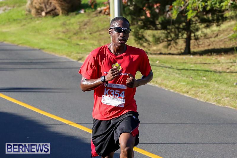 Bermuda-Race-Weekend-10K-January-14-2017-83