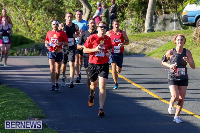 Bermuda-Race-Weekend-10K-January-14-2017-84