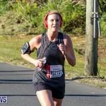 Bermuda Race Weekend 10K, January 14 2017-85