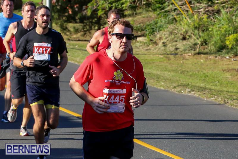 Bermuda-Race-Weekend-10K-January-14-2017-86
