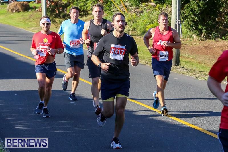 Bermuda-Race-Weekend-10K-January-14-2017-87