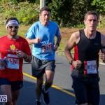 Bermuda Race Weekend 10K, January 14 2017-88