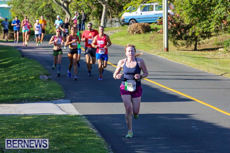 Bermuda-Race-Weekend-10K-January-14-2017-89
