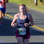 Bermuda Race Weekend 10K, January 14 2017-90
