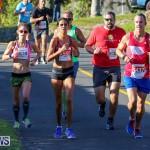 Bermuda Race Weekend 10K, January 14 2017-91