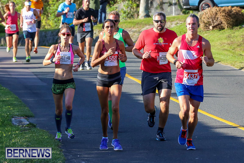 Bermuda-Race-Weekend-10K-January-14-2017-91