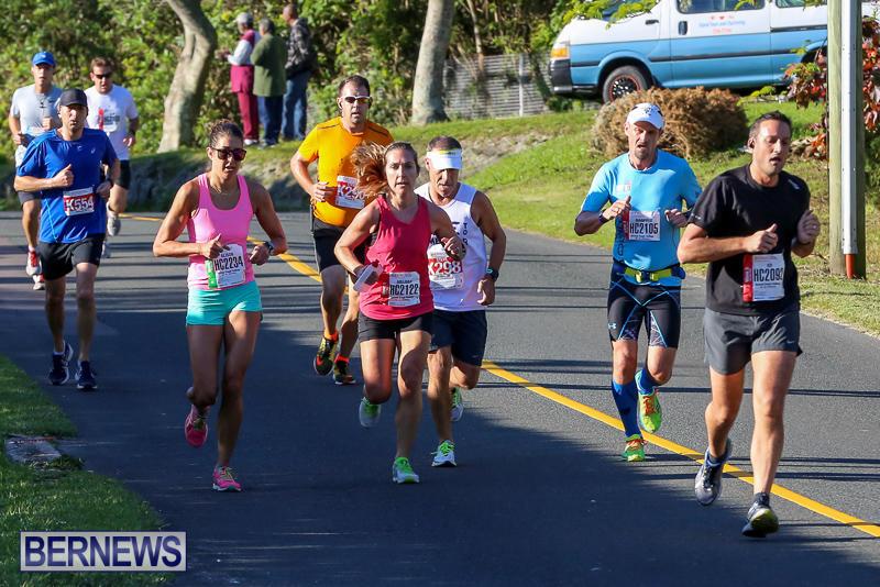 Bermuda-Race-Weekend-10K-January-14-2017-93