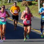 Bermuda Race Weekend 10K, January 14 2017-95