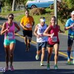 Bermuda Race Weekend 10K, January 14 2017-96
