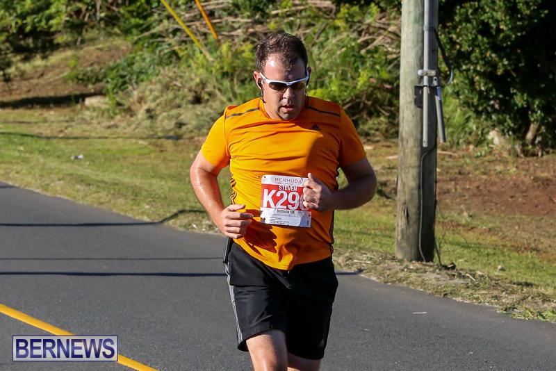 Bermuda-Race-Weekend-10K-January-14-2017-98