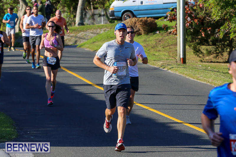 Bermuda-Race-Weekend-10K-January-14-2017-99