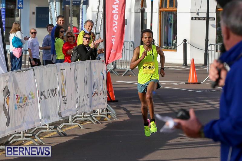 Bermuda-Race-Weekend-Half-and-Full-Marathon-Diriba-Degefa-Yigezu-January-15-2017-1
