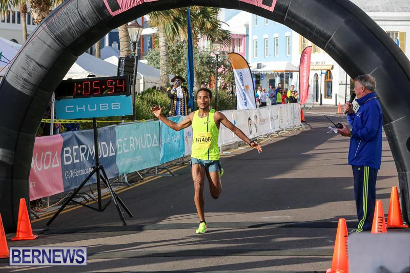 Bermuda-Race-Weekend-Half-and-Full-Marathon-Diriba-Degefa-Yigezu-January-15-2017-3