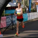 Bermuda Race Weekend Half and Full Marathon, January 15 2017-10