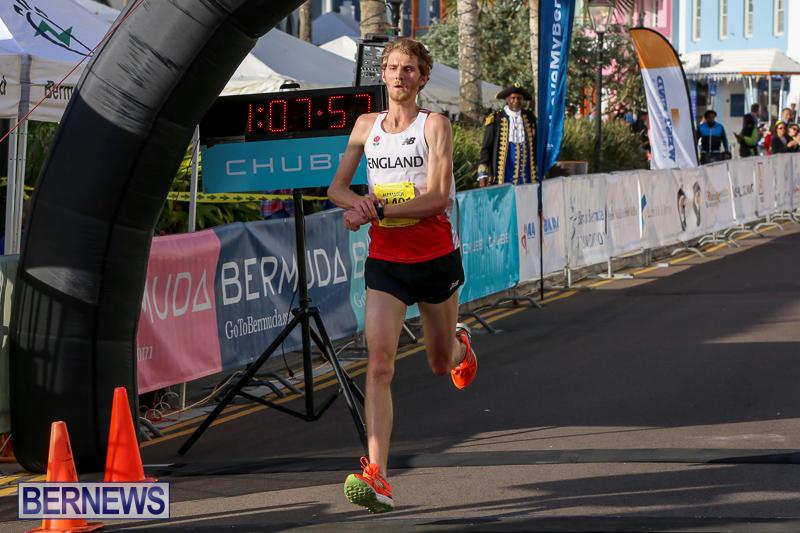 Bermuda-Race-Weekend-Half-and-Full-Marathon-January-15-2017-10