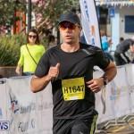Bermuda Race Weekend Half and Full Marathon, January 15 2017-100