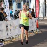 Bermuda Race Weekend Half and Full Marathon, January 15 2017-101