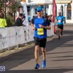 Bermuda Race Weekend Half and Full Marathon, January 15 2017-103